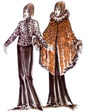 MadameMaxime WB F4 ConceptOfMadameMaximesClothes Illust 080615 Port