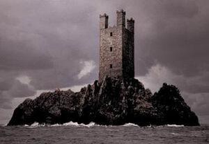 Azkaban-island-uk-cover