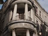 Bank Gringotta