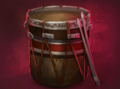 DrumPottermore.png