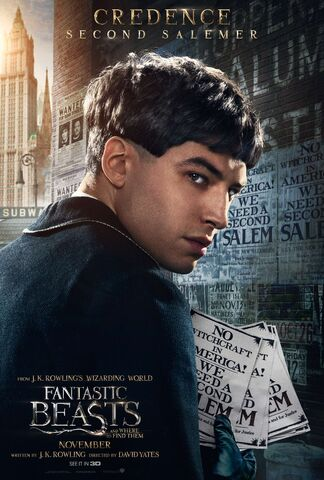 File:Fantastic-Beasts-and-Where-to-Find-them-Character-Posters-2.jpg