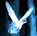 Hippogriff Patronus.png