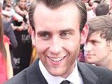 Matthew Lewis (acteur)