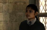 Padma Ootpgame screenshot