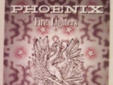 Phoenix Fire Lighters