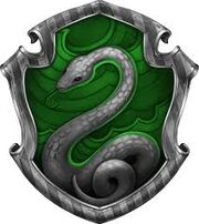 Slytherin-2