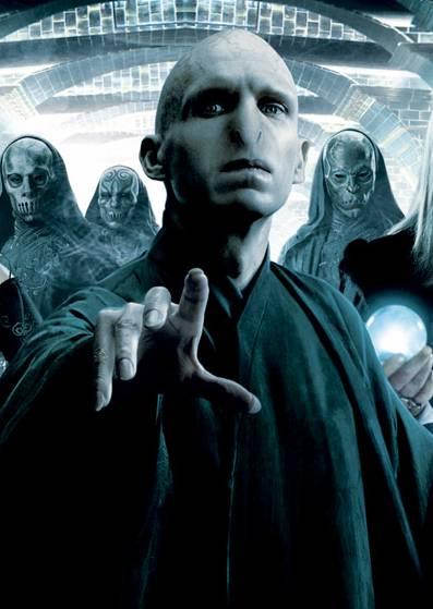 Datei:Voldemort&Co.jpg