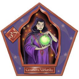 Cassandra Vablatsky-37-chocFrogCard