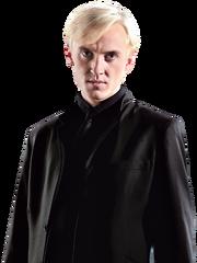 Draco Malfoy TDH