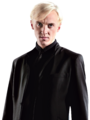 Draco Malfoy TDH.png