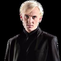 Draco Malfoy Harry Potter Wiki Fandom