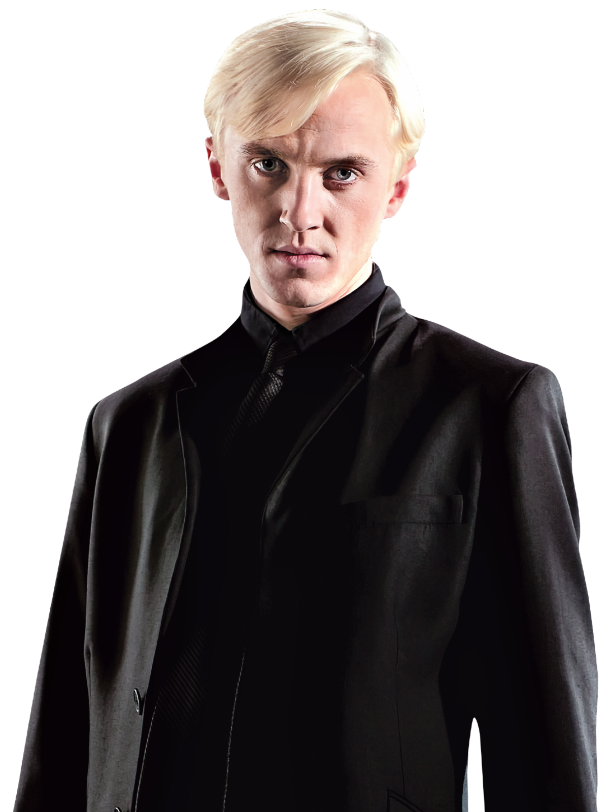 Draco Malfoy | Harry Potter Wiki | FANDOM powered by Wikia