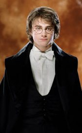 Harry Potter (GoF-07)