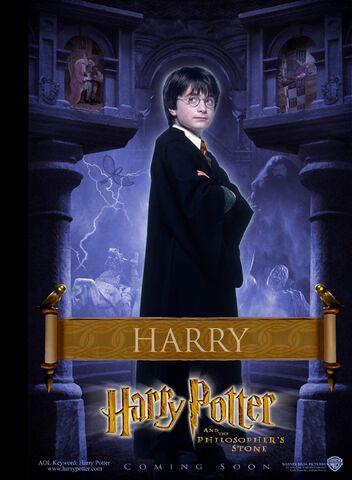 File:Harryphil.jpg