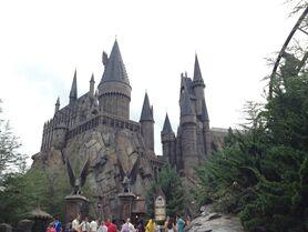 Hogwarts-0