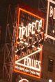TribecaFolliesSign.jpg