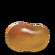 Bbefb-toast-lrg