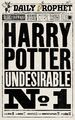 DailyProphet-HarryPotterUndesirableNo1.jpg