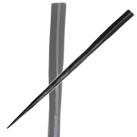 Datei:Scabior's wand.JPG