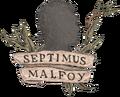 SeptimusMalfoy.png