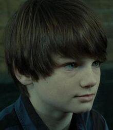 250px-Albus Severus Potter
