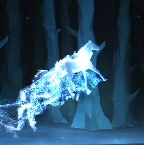 File:ChestnutStallion-patronus.jpg