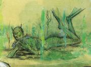 Druzgotek (edycja ilustrowana)