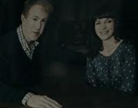 Granger parents
