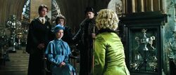 Harry-potter-goblet-of-fire-movie-screencaps.com-4565