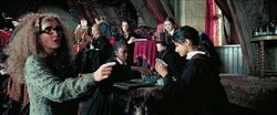Harry-potter3 divination