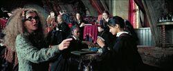Harry-potter3 divination