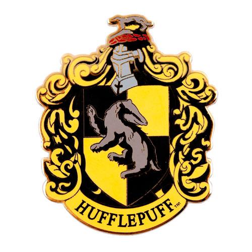 Hufflepuff Harry Potter Lexikon Fandom Powered By Wikia