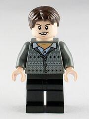 LegoNeville