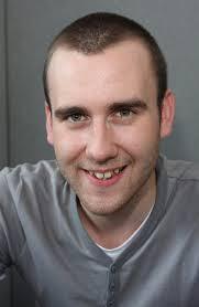 Matthew Lewis3