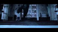 """Harry Potter and the Deathly Hallows - Part 2"" TV Spot 11"