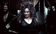 Bellatrix Lestrange00