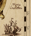 MarisCristallus.png
