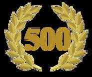 500edycji