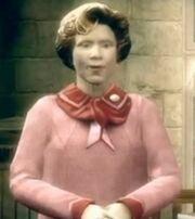 Dolores Umbridge game