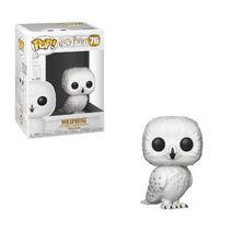 HedwigPOP