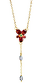 Hermione Wedding Necklace.png