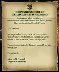 HogwartsAcceptanceLetter