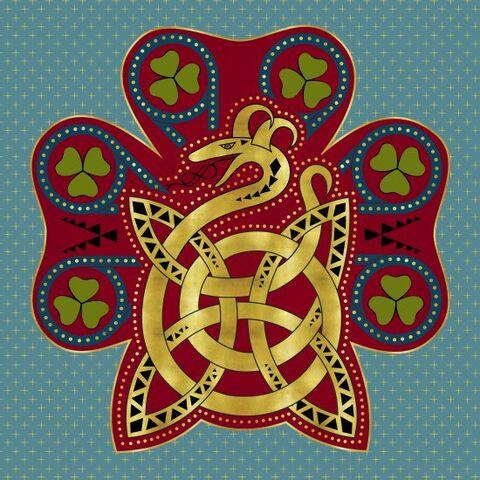 File:Horned serpent.jpg