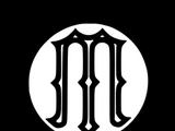 Brits Ministerie van Toverkunst