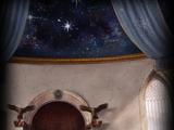 Pokój wspólny Ravenclawu