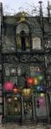 The Magic Lantern.png