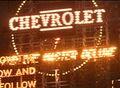 ChevroletSign.jpg