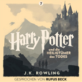 German 2016 Pottermore Exclusive Audio Book 07 DH.png