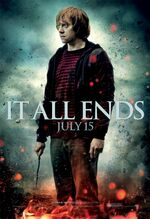 Harry-potter-deathly-hallows-part-2-poster-ron-rupert-grint-01