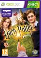 HarryPotterforKinect.png